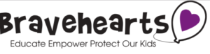 our-partners-bravehearts-child-protection-organisation-footer