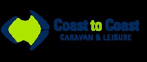 our-partners-coast-to-coast-rv