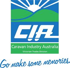 our-partners-caravan-industry-australia-victorian-trades-division-logo