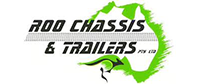 our-partners-roo-chassis