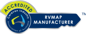 RVMAP-Manufacturer-with-TM-1-1024x405