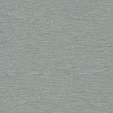 benchtops-4019-luce