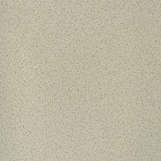 benchtops-5001-citrine_quartz