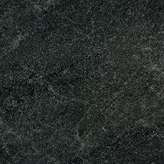 benchtops-5025-black_amore