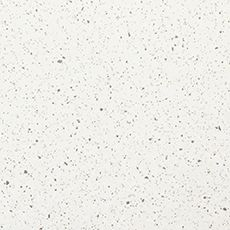 benchtops-5028-white_quartz