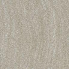 benchtops-5067-sabbia