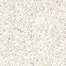 benchtops-5082-pietra_bianca