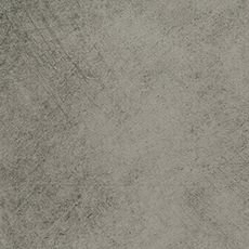 benchtops-5099-cemento