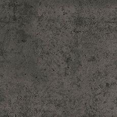 benchtops-5142-roccia