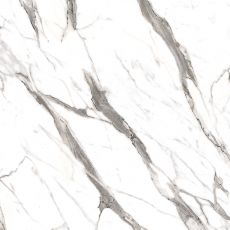 benchtops-5145-calcutta