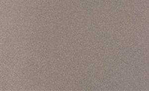 cupboards-nx_supergloss-metallic-nx342-metallic_silver