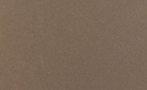 cupboards-nx_supergloss-metallic-nx343-metallic_gold