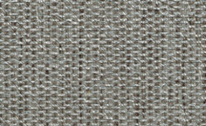cupboards-nx_supergloss-pattern-nx397-argento_kevlar