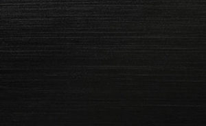 cupboards-nx_supergloss-pattern-nx521-brushed_anthracite