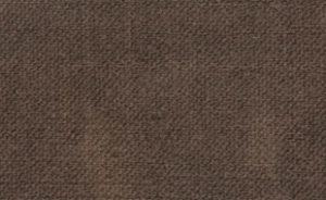 cupboards-nx_supergloss-pattern-nx523-tweed