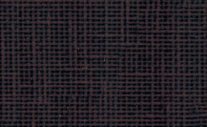 cupboards-nx_supergloss-pattern-nx530-textile_copper