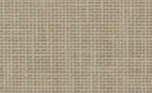 cupboards-nx_supergloss-pattern-nx531-textile_beige