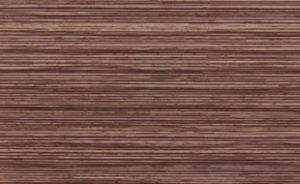 cupboards-nx_supergloss-pattern-nx581-dark_ceramic