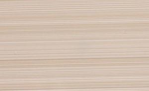cupboards-nx_supergloss-pattern-nx582-light_ceramic