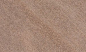 cupboards-nx_supergloss-pattern-nx591-cement