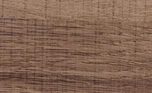 cupboards-nx_supergloss-wood_grain-nx385-light_wood_grain