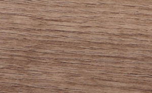 cupboards-nx_supergloss-wood_grain-nx388-light_oak