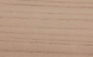 cupboards-nx_supergloss-wood_grain-nx390-maple