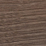 cupboards-nx_supergloss-wood_grain-nx392-larice