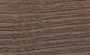 cupboards-nx_supergloss-wood_grain-nx392-larice