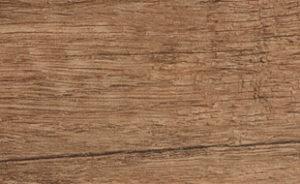 cupboards-nx_supergloss-wood_grain-nx393-rovere