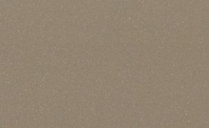 cupboards-nx_supermatt+2-metallic-nx624-gold_pearl_matt
