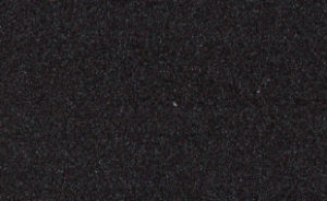 cupboards-nx_supermatt+2-metallic-nx625-graphite_pearl_matt