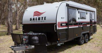 salute-caravans-avalon-family-bunk-external-001