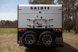 salute-caravans-avalon-family-bunk-external-005