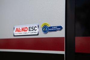 salute-caravans-avalon-family-bunk-external-013