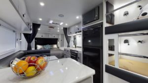 salute-caravans-avalon-family-bunk-internal-001