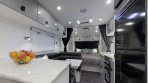 salute-caravans-avalon-family-bunk-internal-002