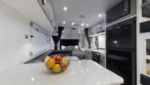 salute-caravans-avalon-family-bunk-internal-003
