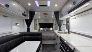 salute-caravans-avalon-family-bunk-internal-004