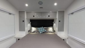 salute-caravans-avalon-family-bunk-internal-007