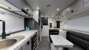 salute-caravans-avalon-family-bunk-internal-011