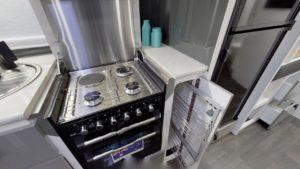 salute-caravans-avalon-family-bunk-internal-013
