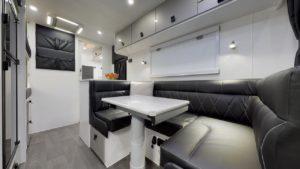 salute-caravans-avalon-family-bunk-internal-014