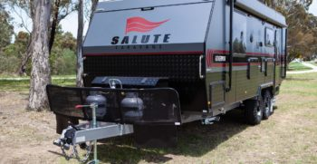 salute-caravans-governor-club-lounge-external-001