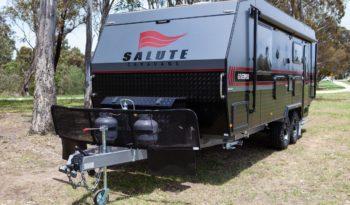 salute-caravans-governor-club-lounge-external-001