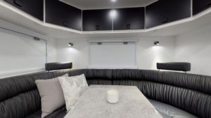 salute-caravans-governor-club-lounge-internal-002
