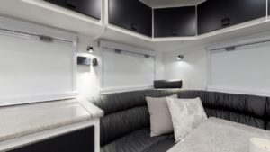salute-caravans-governor-club-lounge-internal-003