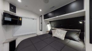 salute-caravans-governor-club-lounge-internal-013