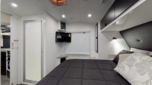 salute-caravans-governor-club-lounge-internal-014