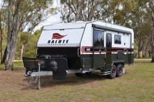 salute-caravans-sabre-angled-kitchen-external-001